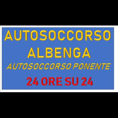 Autosoccorso Albenga - Autosoccorso Albenga