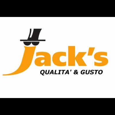 Jack's Qualità & Gusto - Ristoranti Lido di Camaiore
