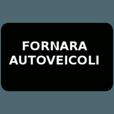 Fornara Autoveicoli - Autofficine e centri assistenza Borgosesia