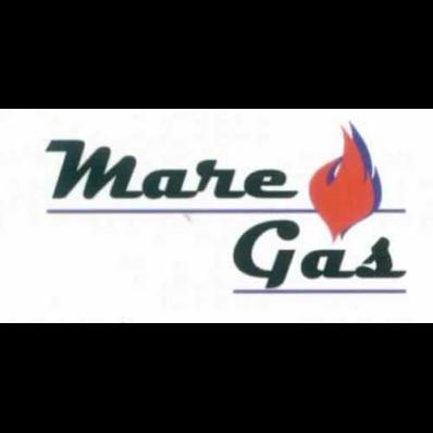 Maregas - Gas, metano e gpl in bombole e per serbatoi - vendita al dettaglio Tarquinia