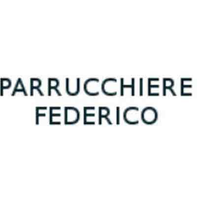 Parrucchiere Federico - Parrucchieri per donna Trento