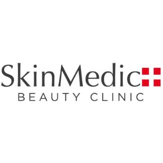 Skinmedic Bergamo - Estetiste Bergamo