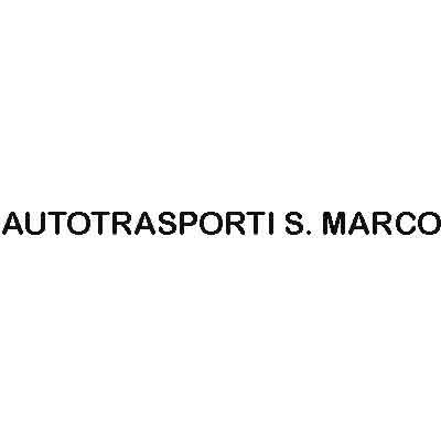 Autotrasporti S. Marco - Autotrasporti Cervere