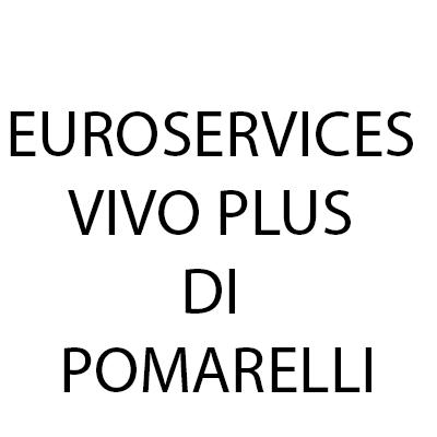 Euroservices Vivo Plus di Pomarelli - Finanziamenti e mutui Piacenza