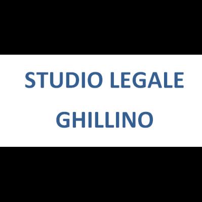 Studio Legale Ghillino