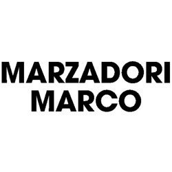 Marzadori Marco - Edilizia - materiali Bologna