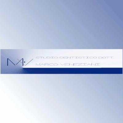 Veneziani Dr. Marco Dentista - Dentisti medici chirurghi ed odontoiatri Vigolzone