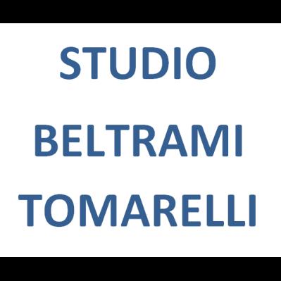 Studio Beltrami Tomarelli & Associati Consulenti del Lavoro - Consulenza commerciale e finanziaria Foligno