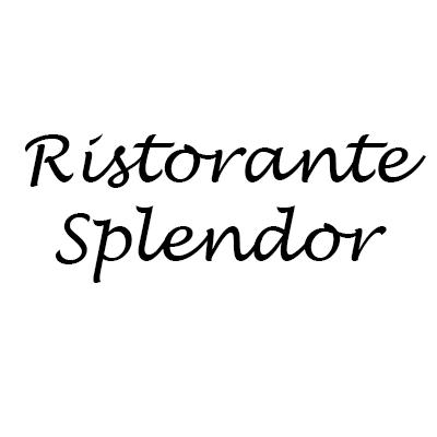 Ristorante Splendor - Locali e ritrovi - sale da ballo e dancing Arpino