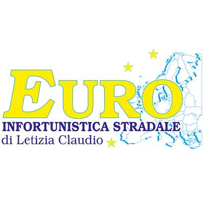 Euro Infortunistica Stradale - Periti danni e infortunistica stradale Brolo