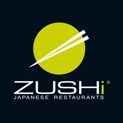 Zushi Restaurant - Ristoranti Trento