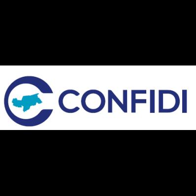 Confidi - Istituti finanziari Bolzano
