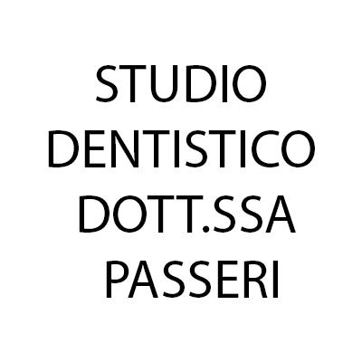 Studio Dentistico Dott.ssa Federica Passeri - Dentisti medici chirurghi ed odontoiatri Veroli