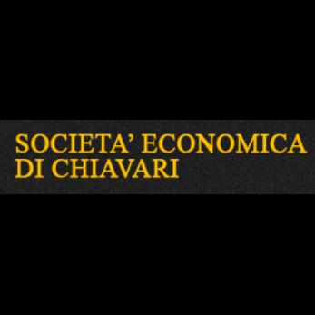 Societa' Economica di Chiavari - Associazioni artistiche, culturali e ricreative Chiavari