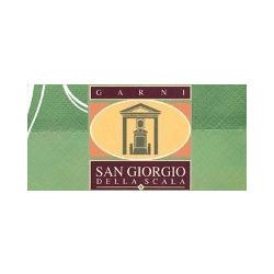 Albergo Garnì San Giorgio Della Scala