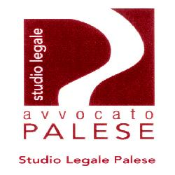 Studio Legale Palese Avv. Augusto