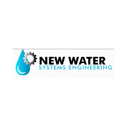 New Water Systems Engineering