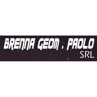 Brenna Geom. Paolo - Imprese edili San Fermo della Battaglia