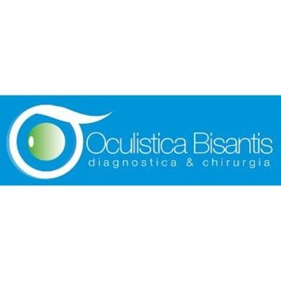Centro Oculistico Bisantis - Medici specialisti - oculistica Padova