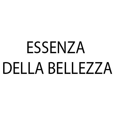 Essenza della Bellezza - Istituti di bellezza Genova