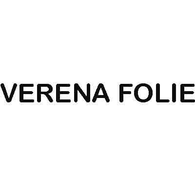 Verena Folie - Enoteche e vendita vini Curon Venosta