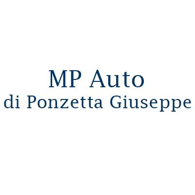 M.P Auto di Ponzetta Giuseppe - Autoveicoli usati Taurisano
