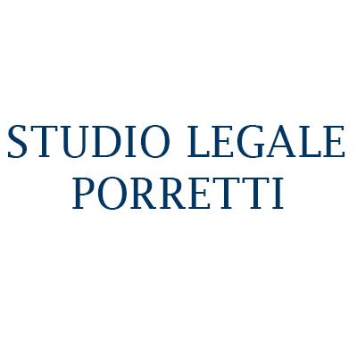 Studio Legale Porretti - Avvocati - studi Potenza
