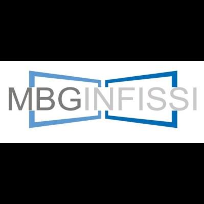 Mbg Infissi - Serramenti ed infissi Follo