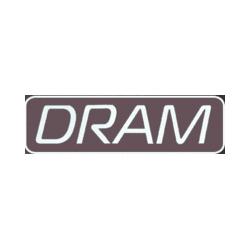 Dram Ricambi - Lubrificanti - produzione e commercio Atripalda