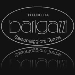 Pellicceria Barigazzi - Pelliccerie Salsomaggiore Terme