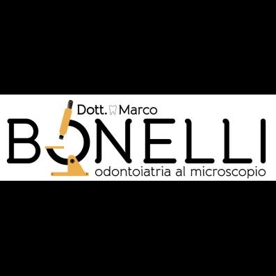 Studio Dentistico Dott. Marco Bonelli - Dentisti medici chirurghi ed odontoiatri Chiavari