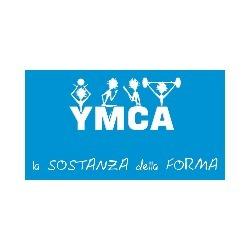 Palestra Ymca - Palestre e fitness Grosseto