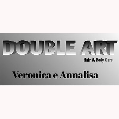 Double Art  Hair & Body Care - Parrucchieri per donna Reggio nell'Emilia