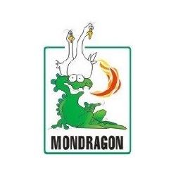 Agriturismo Mondragon - Agriturismo Tarzo