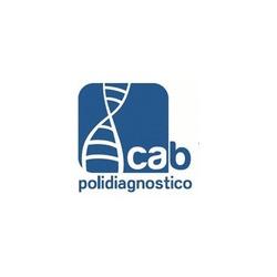 Cab Polidiagnostico - Ambulatori e consultori Casatenovo