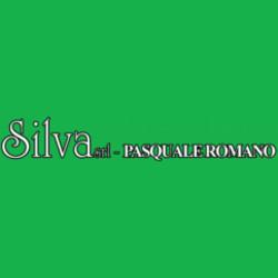 Silva Romano Pasquale - Legna da ardere e pellets Castel di Sangro