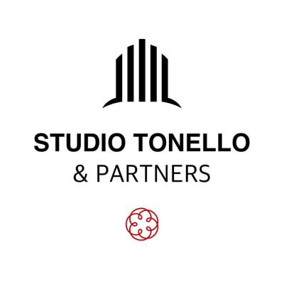 Studio Tonello & Partners Tonello Enrico - Bacco Michela - Ragionieri - studi Campodarsego