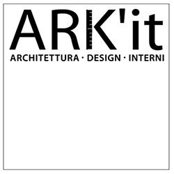 Ark'It Studio di Architettura Integrata - Studi tecnici ed industriali Motta di Livenza