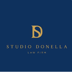 Studio Legale Donella - Avvocati - studi Verona