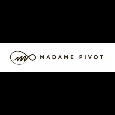 Madame Pivot - Danza - articoli Ponte a Ema