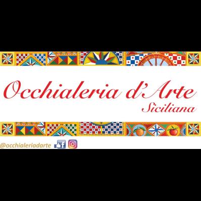 Occhialeria D'Arte - Ottica, lenti a contatto ed occhiali - vendita al dettaglio Palermo