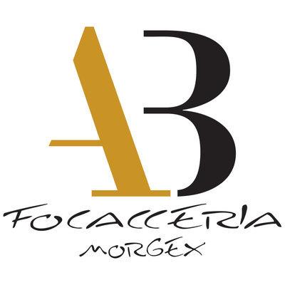 Focacceria Bagnasco Morgex - Pizzerie Morgex