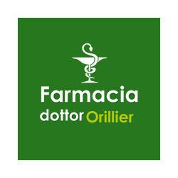 Farmacia Orillier - Farmacie Cigliano