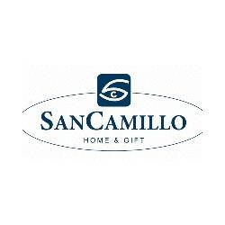 Sancamillo - Articoli regalo - vendita al dettaglio Rapallo