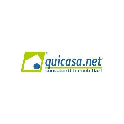 Quicasa.Net - Agenzie immobiliari Nocera Inferiore