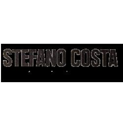 Costa Stefano Abbigliamento - Abbigliamento - vendita al dettaglio Genova