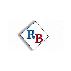 Rb Impianti - Antincendio - impianti, attrezzature e materiali Romentino
