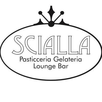 Pasticceria Lounge Bar Scialla - Gelaterie Marcianise