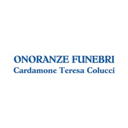 Onoranze Funebri Cardamone - Onoranze funebri Vaglio Basilicata
