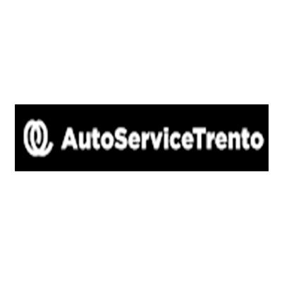 Auto Service Trento